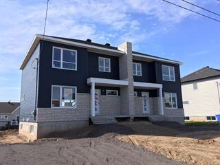Maison à vendre à Saint-Apollinaire, Chaudière-Appalaches, 104, Rue des Rubis, 24577641 - Centris.ca