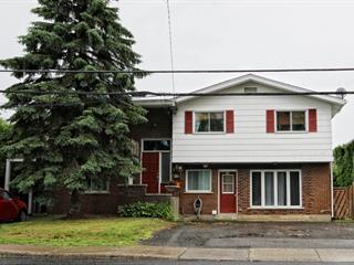 Triplex for sale in Waterloo, Montérégie, 312 - 316, Rue  Lewis Ouest, 22763631 - Centris.ca
