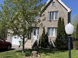 House for sale in Pointe-des-Cascades, Montérégie, 27, Rue  De Lery, 11398795 - Centris.ca