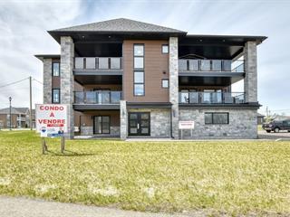Condo à vendre à Saint-Félix-de-Valois, Lanaudière, 1000, Rue  Bissonnette, 20001331 - Centris.ca
