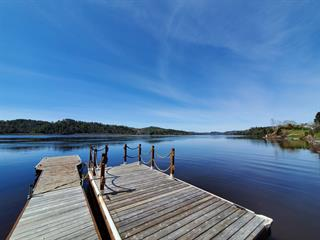 Lot for sale in Saint-Roch-de-Mékinac, Mauricie, Route  Ducharme, 13489944 - Centris.ca