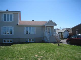 House for sale in Matane, Bas-Saint-Laurent, 98, Rue de la Marée, 26372453 - Centris.ca