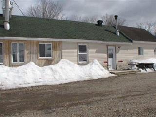 Commercial building for sale in Sainte-Brigitte-de-Laval, Capitale-Nationale, 17, Rue  Labranche, 20936446 - Centris.ca