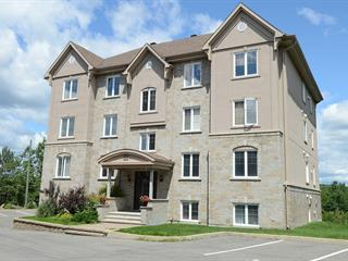 Condo for sale in Saint-Jérôme, Laurentides, 600, Place du Sommet, apt. 101, 24254065 - Centris.ca
