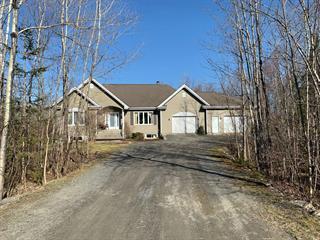 Maison à vendre à Frontenac, Estrie, 1157, Rue  Roy, 14807715 - Centris.ca