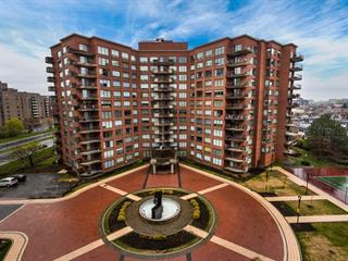 Condo for sale in Côte-Saint-Luc, Montréal (Island), 5950, boulevard  Cavendish, apt. 706, 10975836 - Centris.ca