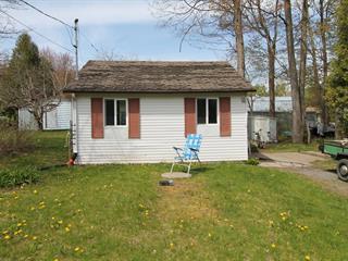 Maison à vendre à Les Cèdres, Montérégie, 2252, Chemin  Lotbinière, app. 9, 12152260 - Centris.ca