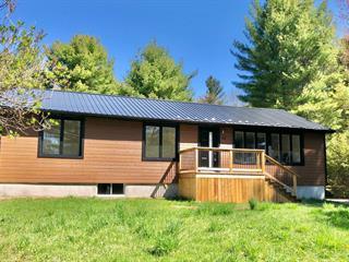 House for sale in Saint-Colomban, Laurentides, 42, Rue de la Montagne, 28497460 - Centris.ca
