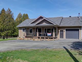 Maison à vendre à Lac-Mégantic, Estrie, 4176, Rue  Pie-XI, 28345119 - Centris.ca
