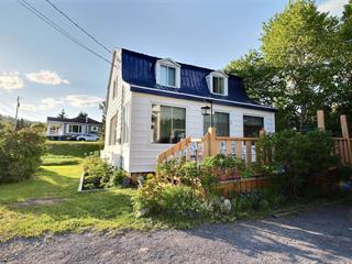 Maison à vendre à Saint-Siméon (Capitale-Nationale), Capitale-Nationale, 170, Route  170, 22319036 - Centris.ca