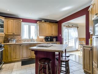Hobby farm for sale in Boisbriand, Laurentides, 3709, Chemin de la Rivière-Cachée, 25022468 - Centris.ca