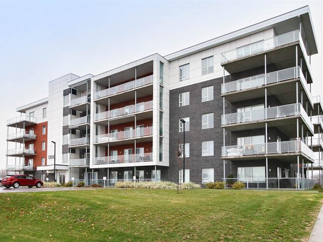 Condo for sale in Trois-Rivières, Mauricie, 1300, Avenue des Draveurs, apt. 106, 15213390 - Centris.ca