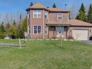 House for sale in Lac-Mégantic, Estrie, 3244, Rue  Sévigny, 15144371 - Centris.ca