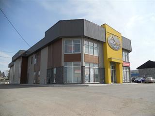Commercial building for rent in Saguenay (Chicoutimi), Saguenay/Lac-Saint-Jean, 1471, boulevard  Saint-Paul, 28795888 - Centris.ca