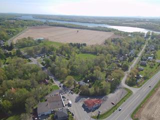 Commercial building for sale in Lacolle, Montérégie, 8, Route  223, 22666054 - Centris.ca