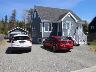House for sale in Malartic, Abitibi-Témiscamingue, 375, Rue  Armand-Dumas, 18980576 - Centris.ca