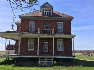 House for sale in Saint-Charles-Borromée, Lanaudière, 250, Rang de la Petite-Noraie, 20765681 - Centris.ca