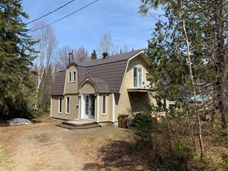 House for sale in Sainte-Marguerite-du-Lac-Masson, Laurentides, 15, Rue du Domaine-Després, 19127727 - Centris.ca