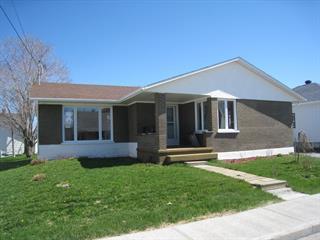 Maison à vendre à Matane, Bas-Saint-Laurent, 220, Rue des Ursulines, 10440152 - Centris.ca