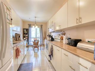 Condo / Apartment for rent in Westmount, Montréal (Island), 4164, boulevard  Dorchester Ouest, 24824114 - Centris.ca