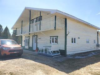 Cottage for sale in Saint-Michel-des-Saints, Lanaudière, 7401, Chemin  Brassard, 25078054 - Centris.ca