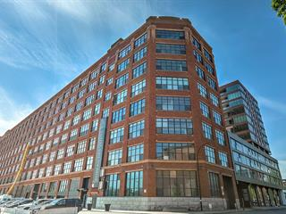 Condo à vendre à Montréal (Le Sud-Ouest), Montréal (Île), 1730, Rue  Saint-Patrick, app. 828, 25345760 - Centris.ca