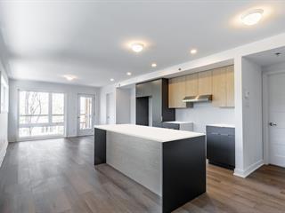 Condo / Apartment for rent in Longueuil (Greenfield Park), Montérégie, 1554, Avenue  Victoria, apt. 402, 17598260 - Centris.ca