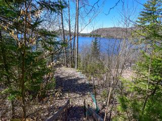 Terrain à vendre à Lac-Simon, Outaouais, 632, Chemin de la Presqu'île, 24473541 - Centris.ca