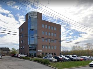 Commercial unit for rent in Laval (Chomedey), Laval, 1685, Rue  Fleetwood, 11876097 - Centris.ca