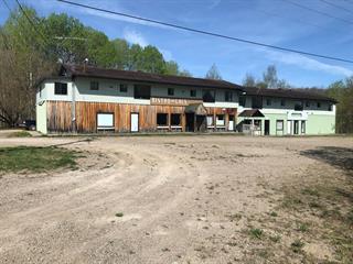 Bâtisse commerciale à vendre à Val-des-Monts, Outaouais, 1665, Route  Principale, 11945337 - Centris.ca