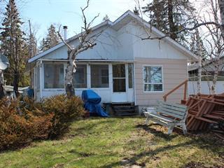 Maison à vendre à Rouyn-Noranda, Abitibi-Témiscamingue, 1020, Chemin  Groleau, 21402329 - Centris.ca