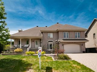 House for sale in Mont-Saint-Hilaire, Montérégie, 512, Rue du Merlon, 26247984 - Centris.ca