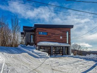 House for sale in Lac-Beauport, Capitale-Nationale, 95, Chemin des Granites, 12733982 - Centris.ca