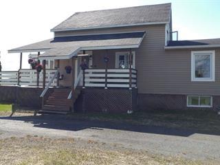 Maison à vendre à Bécancour, Centre-du-Québec, 10335, boulevard  Bécancour, 28284513 - Centris.ca