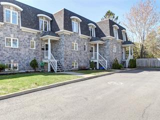 Maison à vendre à Québec (Charlesbourg), Capitale-Nationale, 174Z, boulevard  Louis-XIV, app. 3, 10044202 - Centris.ca