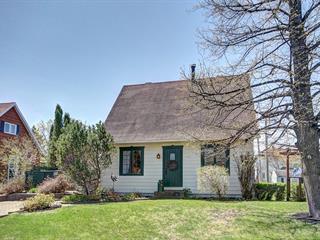 Maison à vendre à Saint-Augustin-de-Desmaures, Capitale-Nationale, 332, Rue du Draveur, 24149784 - Centris.ca