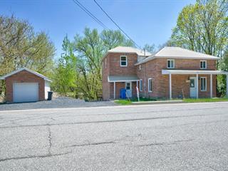Cottage for sale in Ascot Corner, Estrie, 5744, Rue  Principale, 22163501 - Centris.ca