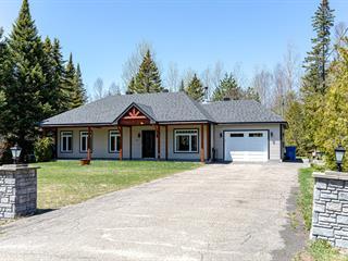House for sale in Saint-Donat (Lanaudière), Lanaudière, 25, Chemin de la Bourgade, 18876793 - Centris.ca