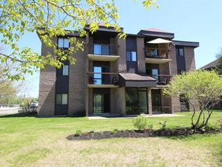 Condo à vendre à Ayer's Cliff, Estrie, 1010, Rue  Westmount, app. 301, 16917608 - Centris.ca