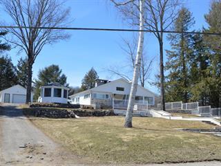 House for sale in Lac-Simon, Outaouais, 829, Chemin du Tour-du-Lac, 26654857 - Centris.ca
