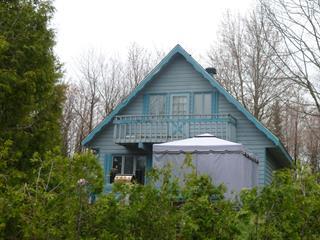 Maison à vendre à Saint-Cuthbert, Lanaudière, 250, Rue du Domaine-des-Trois-Lacs, 18257547 - Centris.ca