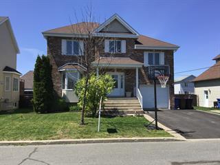 Maison à vendre à Chambly, Montérégie, 1755, Avenue de Gentilly, 23538549 - Centris.ca