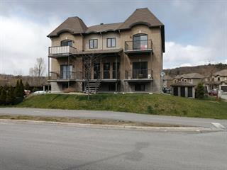 Condo for sale in Gatineau (Hull), Outaouais, 604, boulevard des Grives, 23519978 - Centris.ca