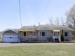 Maison à vendre à Montmagny, Chaudière-Appalaches, 340, Montée de la Rivière-du-Sud, 11022210 - Centris.ca