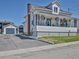 Maison à vendre à Sainte-Anne-des-Monts, Gaspésie/Îles-de-la-Madeleine, 32, 4e Rue Ouest, 23576547 - Centris.ca