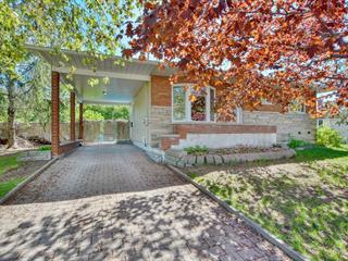 House for sale in Terrebonne (Lachenaie), Lanaudière, 891, Rue  Latour, 22421873 - Centris.ca
