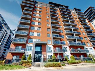 Condo / Apartment for rent in Laval (Laval-des-Rapides), Laval, 1420, Rue  Lucien-Paiement, apt. 401, 13985294 - Centris.ca