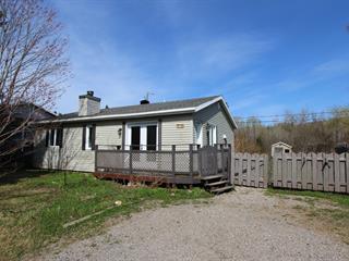 Maison à vendre à Québec (La Haute-Saint-Charles), Capitale-Nationale, 519, Rue  Taschereau, 28291275 - Centris.ca