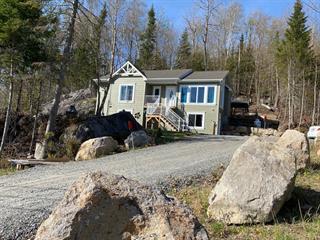 House for sale in Sainte-Adèle, Laurentides, 1299, Rue des Souchets, 19356058 - Centris.ca