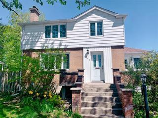 Maison à louer à Montréal (Lachine), Montréal (Île), 340, 50e Avenue, 16884911 - Centris.ca